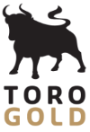ToroLogo
