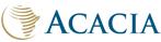 acacia-logo-new