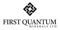 first_quantum_sm