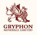 gryphon-minerals-logo