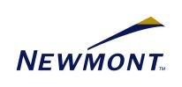 newmont_logo_sm