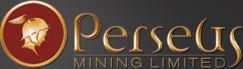 perseus_logo