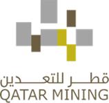 qatarmining_logo