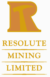 resolute_ml-logo