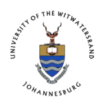 wits_logo